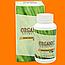 Витамины Wheatgrass Organic Collection для волос (Витграсс), фото 3