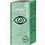 Капли для зрения Sharp Eye (Шарп Ай), фото 2