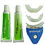 Система домашнего отбеливания зубов White Light, фото 5