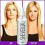 Shevelux спрей для роста и восстановления волос, фото 4