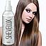 Спрей Shevelux для роста волос, фото 2
