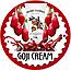 Goji Cream от морщин (Hendel's Garden), фото 2