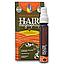 Hair MegaSpray - спрей для роста волос, фото 4