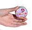 Крем для лица со слизью улитки SnailMe, фото 4