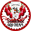 Ревитализирующий крем Goji Cream Hendel's Garden, фото 2