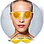 Eyes Cover маска для глаз (гелевая многоразовая), фото 4