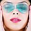 Маска для глаз Eyes Cover, фото 6