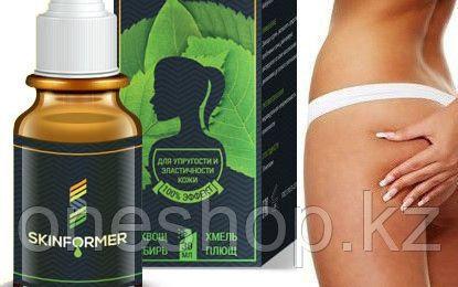 Спрей от растяжек Skinformer (Скинформер)