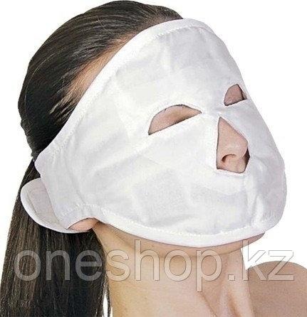 Маска Luxury Magnetic Face Mask для лица