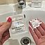 Крем-маска для лица Botox Active Expert (Ботокс Актив Эксперт), фото 7