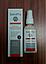 Биогенный крем-гель SeboPro (СебоПро) против перхоти, фото 4