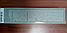 Биогенный крем-гель SeboPro (СебоПро) против перхоти, фото 7