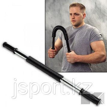 Палка Эспандер 50 кг