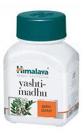 Яштимадху (YASHTIMADHU HIMALAYA), 60 таб