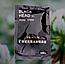 Маска BlackHead pore strip pilaten от черных точек (5шт*6гр), фото 6