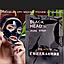 BlackHead pore strip pilaten маска для лица (5шт*6гр), фото 3