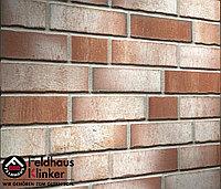 """Клинкерная плитка """"Feldhaus Klinker"""" для фасада и интерьера R923 vario, фото 1"""