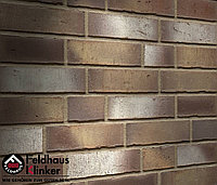 """Клинкерная плитка """"Feldhaus Klinker"""" для фасада и интерьера R932 vario geo carina, фото 1"""