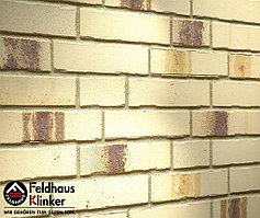 "Клинкерная плитка ""Feldhaus Klinker"" для фасада и интерьера R970 klinker rimchen"