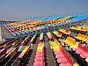 Сиденья для стадионов , фото 2