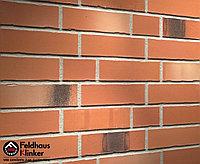 """Клинкерная плитка """"Feldhaus Klinker"""" для фасада и интерьера R985 bacco, фото 1"""