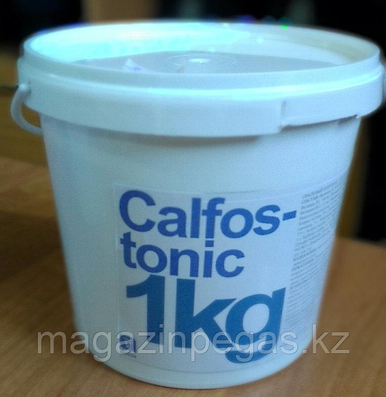 Calfostonic (Калфостоник)