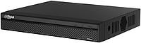 Dahua HCVR5104HS-S3 4 канальный видеорегистратор трибрид