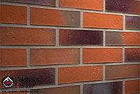 "Клинкерная плитка ""Feldhaus Klinker"" для фасада и интерьера R715 accudo terreno bluastro, фото 1"