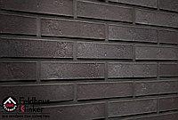 """Клинкерная плитка """"Feldhaus Klinker"""" для фасада и интерьера R720 accudo cerasi ferrum, фото 1"""