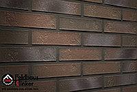 """Клинкерная плитка """"Feldhaus Klinker"""" для фасада и интерьера R721 accudo cerasi maritim, фото 1"""