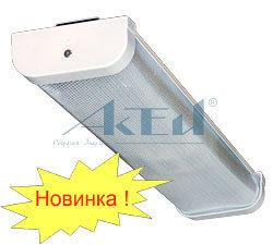 Светильник светодиодный ДБО 46-20 для ЖКХ