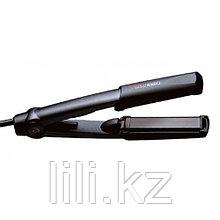 Профессиональные керамические щипцы выпрямители с лазеро-ионной системой GA.MA 1006 Ceramic Laser Ion