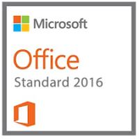 OfficeStd 2016 ENG
