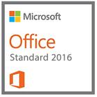 OfficeStd 2016 RUS