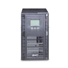 Серверные (on-line) ИБП.