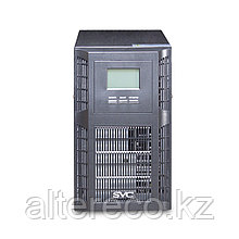 UPS SVC PT-3k