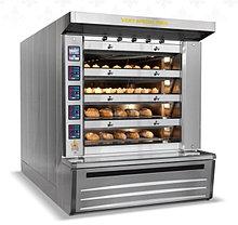 Печи, плиты и дополнительное оборудование