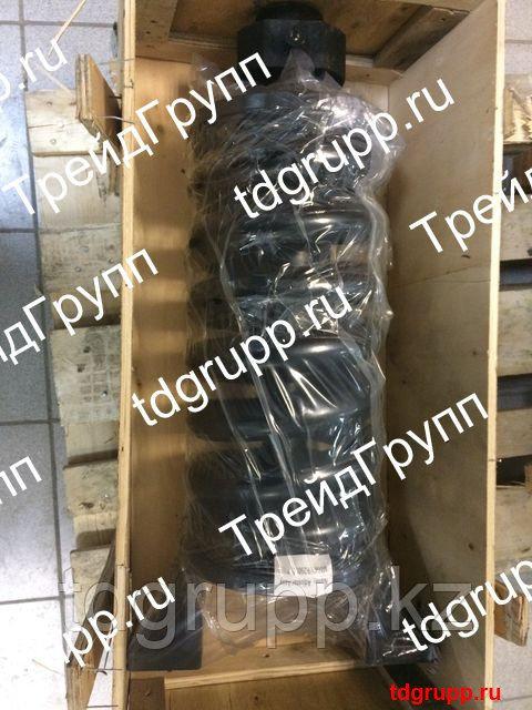 81N7-14010 Натяжитель гусеницы Hyundai R250LC-7