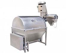 Оборудование для подготовки сырья