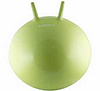 Мяч прыгун(хоп) диаметр 65 см