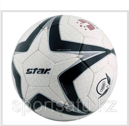 Футбольный мяч Star Polaris 101 в оригинале