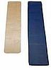 Доска наклонная навесная 1,5 м