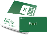 Excel 2016 ENG