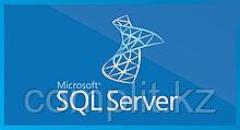 SQLSvrStd 2016 RUS
