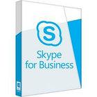 SkypeforBsnss ENG