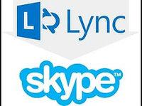 SkypeforBsnss RUS