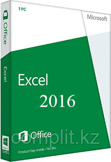 ExcelMac ENG
