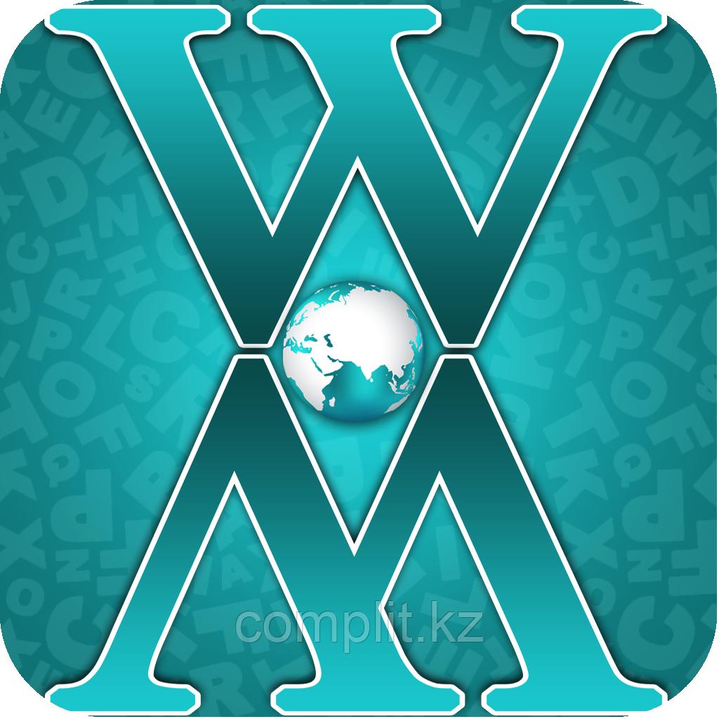 WordMac RUS