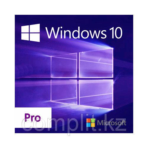 WinPro 10 ENG