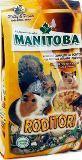 Manitoba Roditori Кормовая смесь для грызунов, 1кг